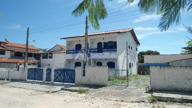 APARTAMENTO – PRAIA LINDA – 20 METROS DA LAGOA