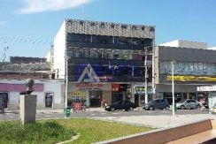 APARTAMENTO - CENTRO - CABO FRIO 6