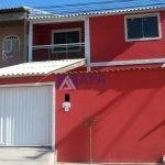 CASA INDEPENDENTE - CAMPO REDONDO - SÃO PEDRO DA ALDEIA 3