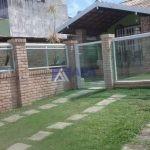 CASA CONDOMÍNIO - PRAIA LINDA - SÃO PEDRO DA ALDEIA 2