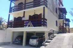 APARTAMENTO EM FRENTE À LAGOA - PRAIA LINDA - SÃO PEDRO DA ALDEIA 19