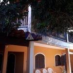 CASA TRIPLEX - BELA VISTA - SÃO PEDRO DA ALDEIA 3