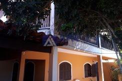 CASA TRIPLEX - BELA VISTA - SÃO PEDRO DA ALDEIA 6