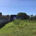 LOTE - BALNEÁRIO DAS CONCHAS - SÃO PEDRO DA ALDEIA 3