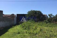 LOTE - BALNEÁRIO DAS CONCHAS - SÃO PEDRO DA ALDEIA 2