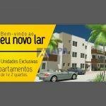 APARTAMENTO - PALMEIRAS - CABO FRIO 3