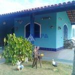 CASA CONDOMÍNIO - PRAIA LINDA - SÃO PEDRO DA ALDEIA 3
