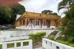 Casa independente - Balneário São Pedro - São Pedro da Aldeia 16