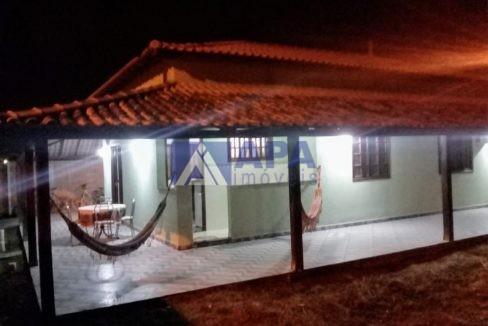 CASA INDEPENDENTE - CIDADE PRAIANA - RIO DAS OSTRAS 2