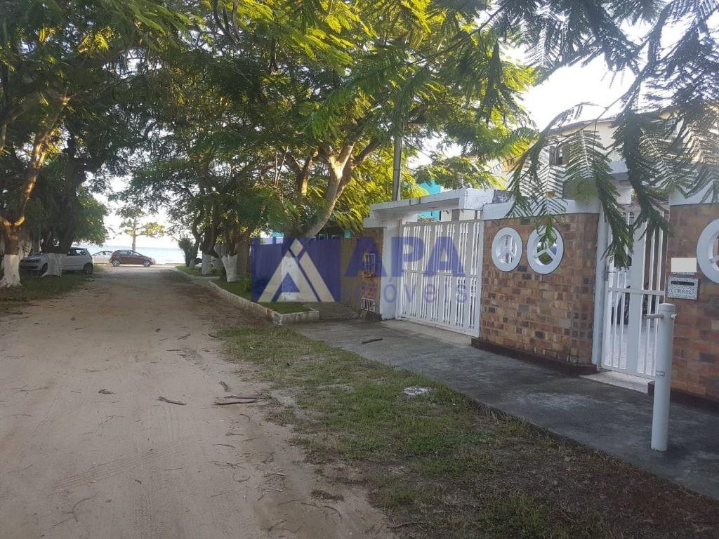 CASA INDEPENDENTE - PRAIA LINDA - SÃO PEDRO DA ALDEIA 27