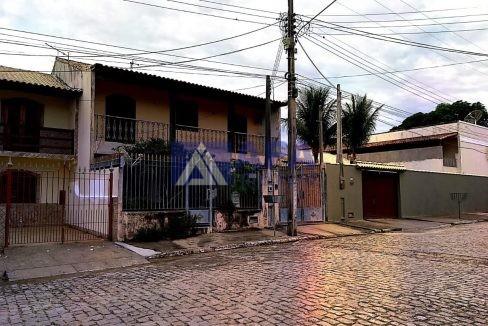 CASA INDEPENDENTE - PRAIA LINDA - SÃO PEDRO DA ALDEIA 15