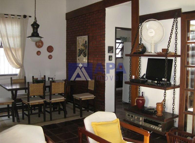 Casa PLinda_011 lado esq da sala2