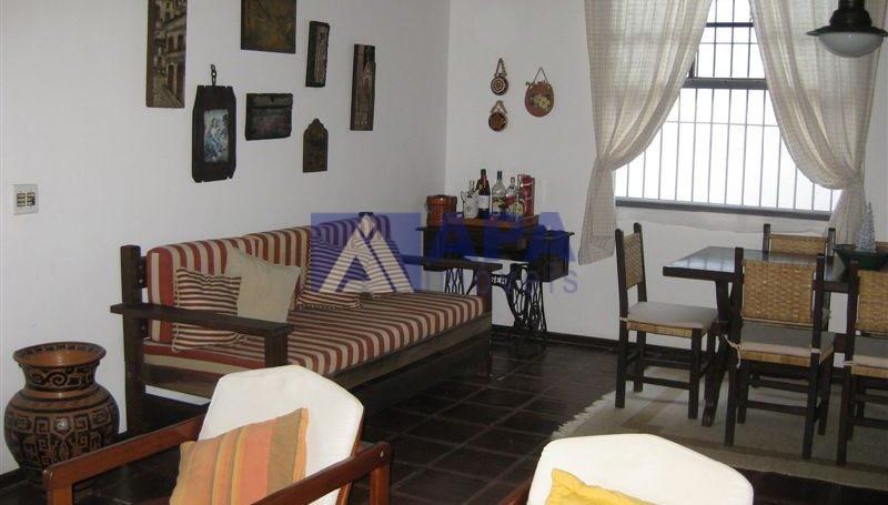 Casa PLinda_011 lado esq da sala3
