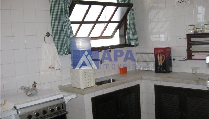Casa PLinda_016 cozinha1