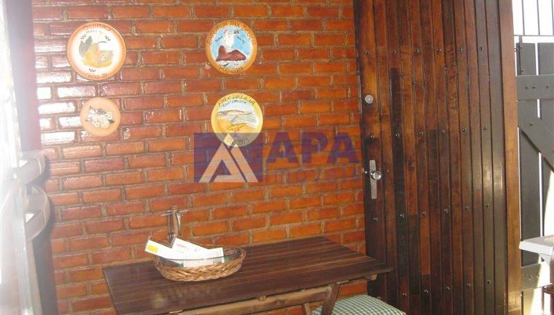 Casa PLinda_016 cozinha2