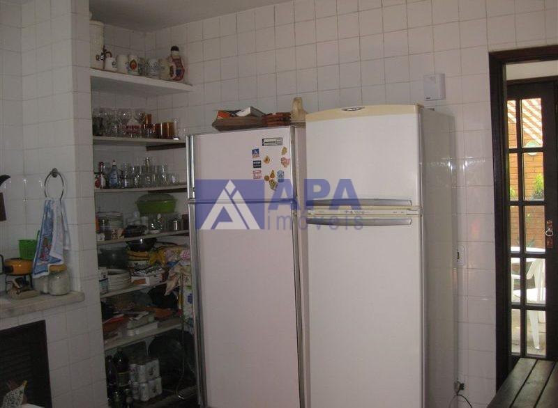 Casa PLinda_016 cozinha3