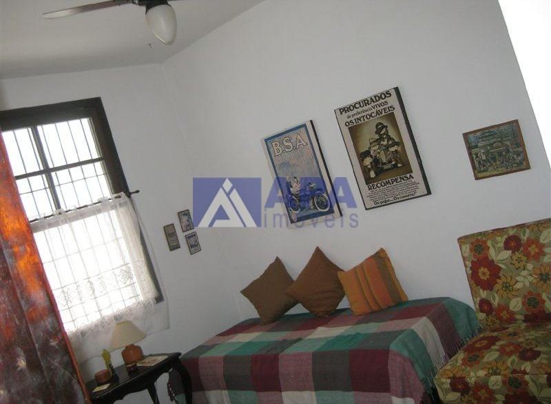 Casa PLinda_019 quarto