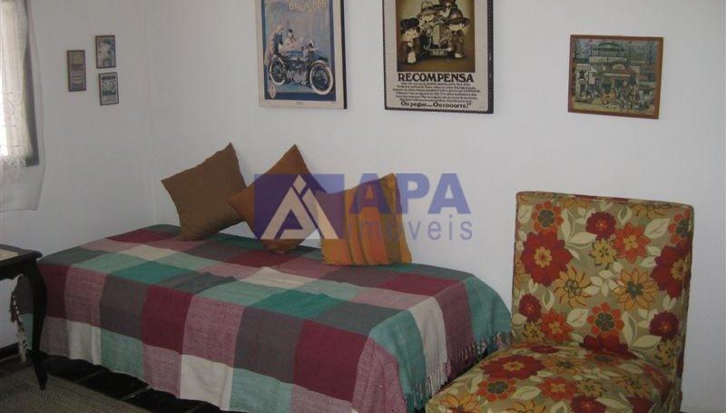 Casa PLinda_020 quarto