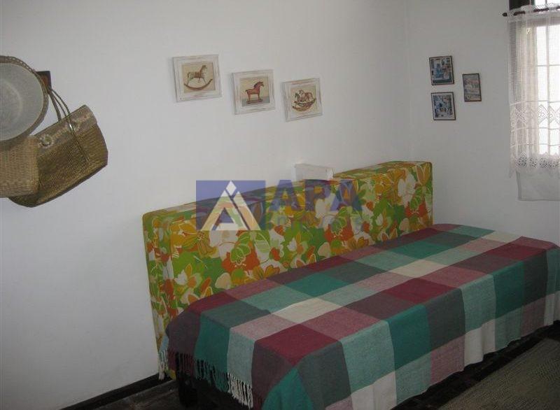 Casa PLinda_021 quarto