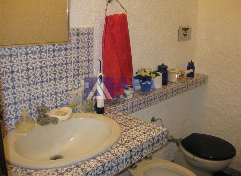 Casa PLinda_024 banho social