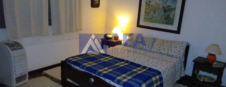Casa PLinda_027 suite