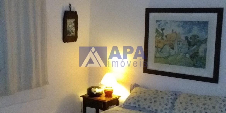 Casa PLinda_027a suite