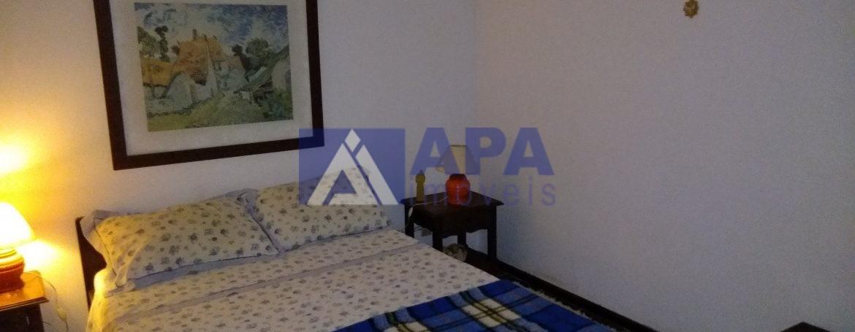 Casa PLinda_027b suite