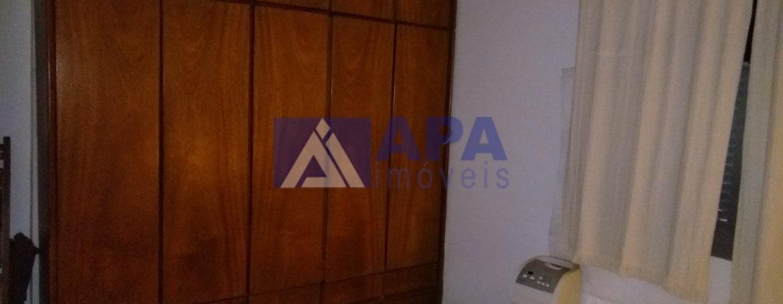 Casa PLinda_027c suite