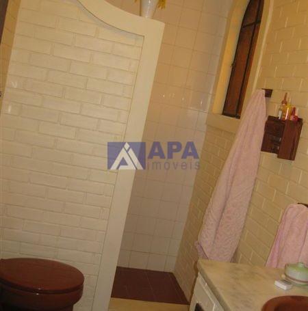 Casa PLinda_028 banho suite
