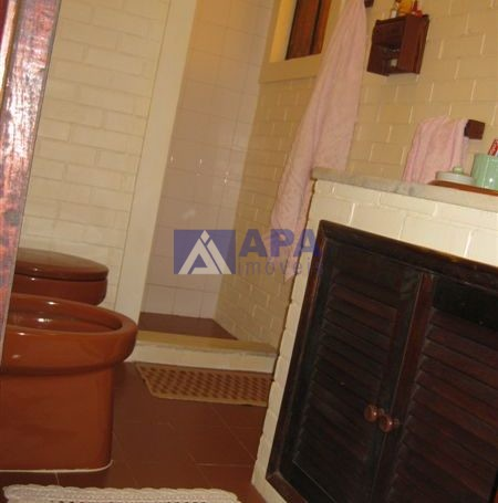 Casa PLinda_029 banho suite