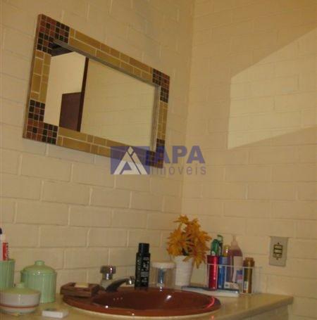 Casa PLinda_029a banho suite