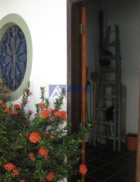 Casa PLinda_032 Suite Fundos (guardados)