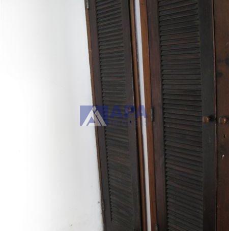 Casa PLinda_033 Suite Fundos (guardados)