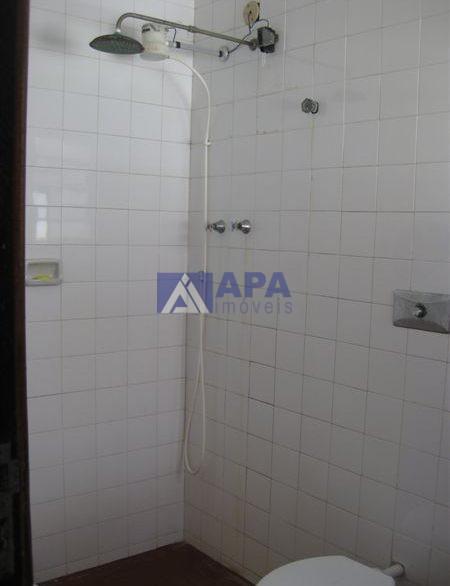 Casa PLinda_034 Suite Fundos (guardados)