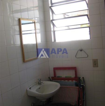 Casa PLinda_036 Suite Fundos (guardados)