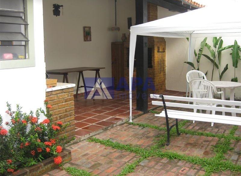 Casa PLinda_037 -area Fundos (1)