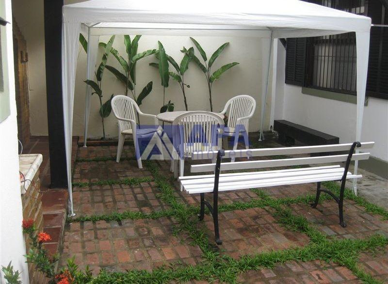 Casa PLinda_039 -area Fundos