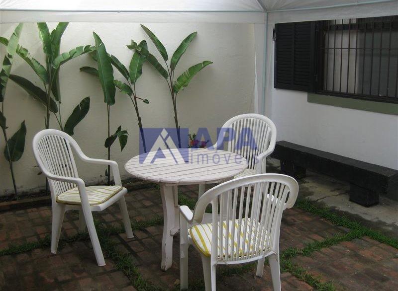 Casa PLinda_040 -area Fundos