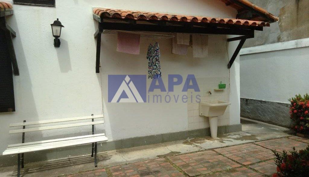 Casa PLinda_042 -area Fundos