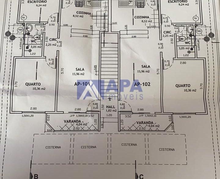 IMG-20210326-WA0012