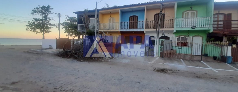 CASA DUPLEX - PRAIA LINDA - SÃO PEDRO DA ALDEIA 6