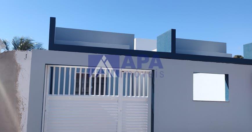 IMG-20210712-WA0033